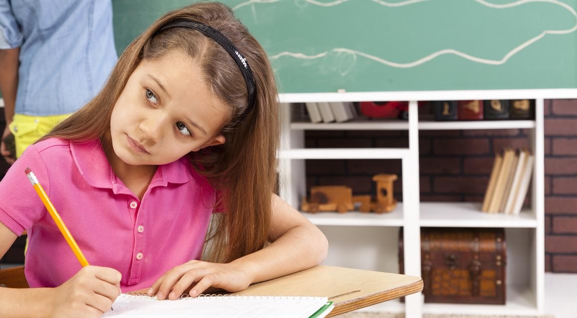 Kursy dla dzieci w wieku 6-12 lat